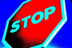 bstop1
