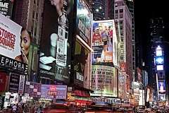 times_square.hdr