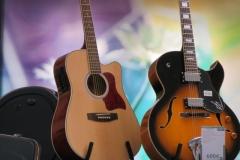 c76-guitarras