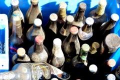 cajade_cervezas