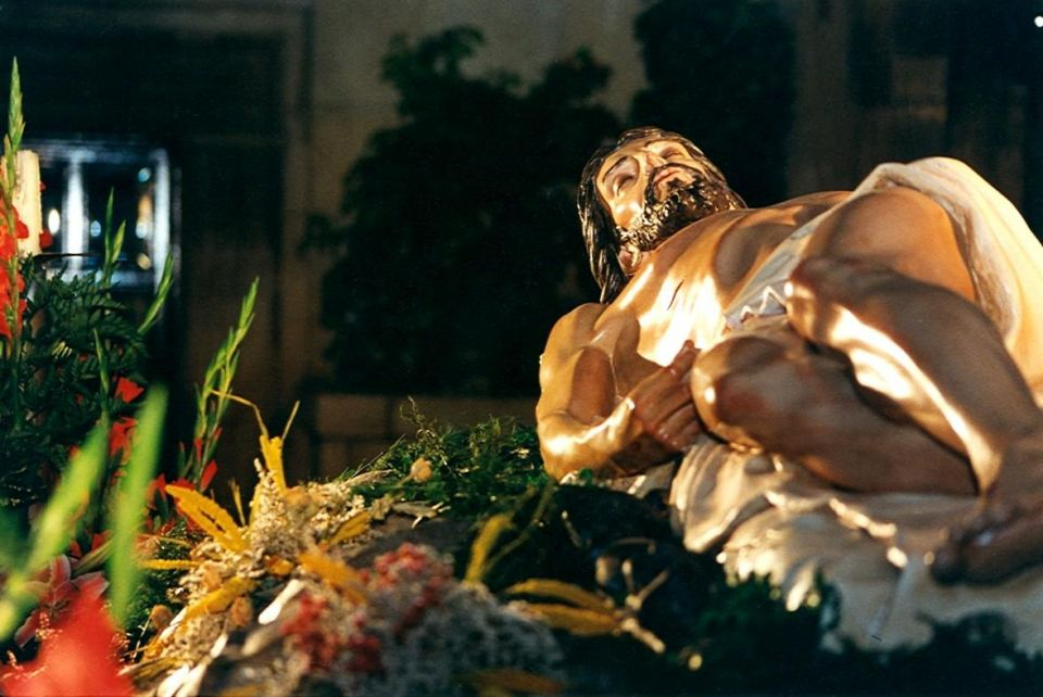 paso-santo-sepulcro